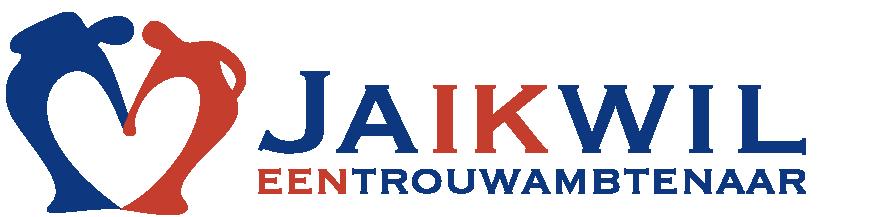 Trouwambtenaar Mieke Kerkhof - Jouw trouwambtenaar